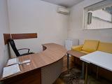 Компактен офис на комуникативна локация в кв. Лозенец