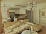 Тристаен апартамент с паркомясто в ж.к. Гео Милев