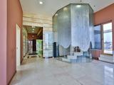 Медицински център в луксозен хотелски комплекс на бул. Г.М. Димитров