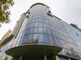 Висок клас офис помещения в столичния квартал Иван Вазов