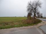 Agricultural land in Kichevo