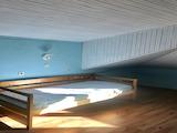 Стая под наем на ул.Солунска