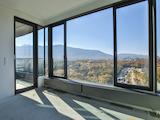 Уникальная недвижимость с 3 спальнями в роскошном здании