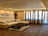 Луксозен двустаен апартамент