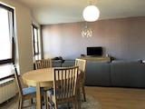 Тристаен апартамент под наем до мол България
