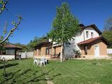 Отлична селска къща с планинска панорама до СПА курорт Вършец