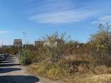 Три парцела до бул. Европа до метростанция Сливница
