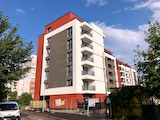Тристаен апартамент в комплекс Sofia North Park / София Норт Парк