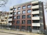 Тристаен апартамент до 2 метростанции и Южен парк