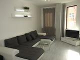 Светъл и просторен тристаен апартамент под наем в кв. Кършияка