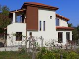 Новопостроена семейна къща в Стара Загора