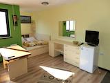 Едностаен апартамент в Роял Банско / Royal Bansko