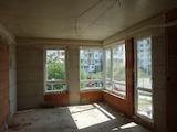 Квартира в г. Варна