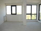 Четиристаен апартамент ново строителство в кв. Бъкстон