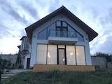 Дом-мечта на берегу Изумрудного озера в окрестностях города Варна