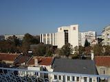 Приветлив офис в сърцето на Варна