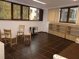 Двустаен апартамент в нова сграда в ж.к. Тракия