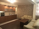 Stylish 2-bedroom Apartment in Borovo Quarter