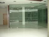 Магазин в бизнес сграда на метри от метростанция Младост 3