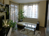 Two-bedroom apartment in Manastirski livadi quarter next to Buxton Blvd. in Sofia