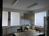 Office, Production Area and 1-bedroom Apartment in Ovcha Kupel District