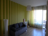One bedroom apartment in Nadezhda 2 district