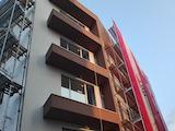One-bedroom apartment close to NBU