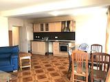 Spacious 2-bedroom apartment in quiet area of Sveti Vlas resort