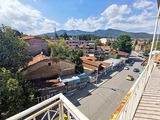 Furnished 2-bedroom apartment in central area of ​​Velingrad