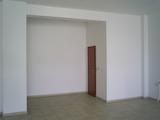 Магазин на две нива в нова сграда в кв. Овча купел 1