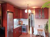 Comfortable apartment near public transport in Lyulin 2 quarter