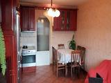 Апартамент с 3 спални в столичния кв. Люлин-2