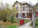 Семейна къща на 22 км от Стара Загора