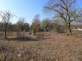 Земельный участок вблизи Павел Баня