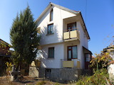 House for sale between SPA resort Pavel Banya and Kalofer