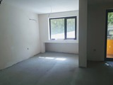 New two-bedroom apartment in the center of Plovdiv