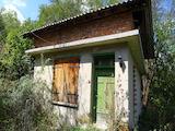 Малка къща за продажба не далеч от Стара Загора
