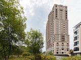 Луксозен двустаен апартамент в Резиденция Лазурен Бряг / Cote d`Azur Residence в Бургас
