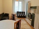 Напълно обзаведен тристаен апартамент до метростанция Витоша