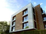 One-bedroom apartment in boutique complex Alisa in Vitosha district