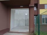 Завършено търговско помещение в затворен комплекс в кв. Манастирски ливади - изток