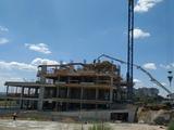 Апартаменти в нова панорамна сграда във Варна