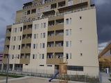 Тристаен апартамент в затворен жилищен комплекс в кв. Люлин 6