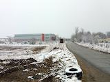 Парцел в регулация на 500 м от бул. Ботевградско шосе
