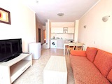Тристаен апартамент в комплекс Роял Сън / Royal Sun