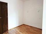 Тристаен апартамент готов за обзавеждане в Равда