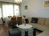 1-bedroom apartment in the preferred residential district Iztok