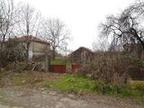 Регулирани парцели в центъра на село Росен