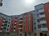 Apartments With 1,2 or 3 Bedrooms in  New Building in Levski Quarter