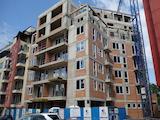 Attractive 2-bedroom apartment in Mladost 1 quarter
